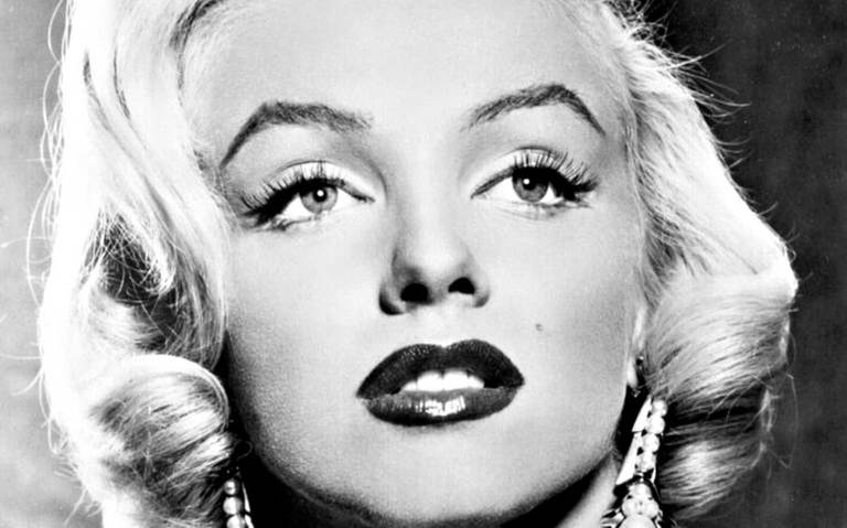 Can You Name These Classic Women Hollywood Stars?